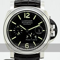 Panerai Luminor Power Reserve PAM01090 2017 usados