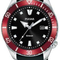 Pulsar PG8311X1