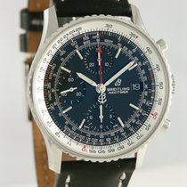 Breitling Navitimer Heritage A 13324121B1X1 2019 occasion