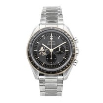 Omega Speedmaster Professional Moonwatch 310.20.42.50.01.001 pre-owned