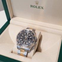Rolex Sea-Dweller 126603 2020 new
