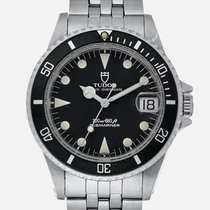 Tudor Submariner 75090 1993 occasion