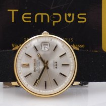 Benrus 34mm Automatic new
