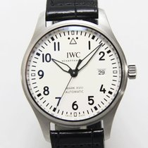 IWC Pilot Mark IW327002 occasion