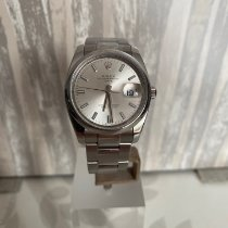 Rolex 115200 Acier 2007 Oyster Perpetual Date 34mm occasion France, Toulon