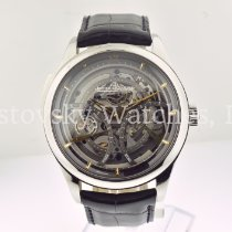 Jaeger-LeCoultre Titanium Manual winding pre-owned