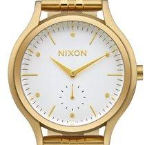 Nixon A994 508 nou
