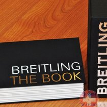 Breitling Parts/Accessories new