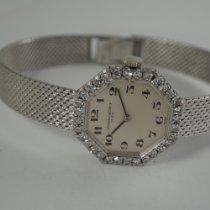 Vacheron Constantin Women's watch 22mm Manual winding pre-owned Watch only 1967