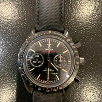 Omega Speedmaster Professional Moonwatch 311.92.44.51.01.003 2015 occasion