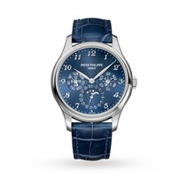 Patek Philippe Perpetual Calendar new 2019 Automatic Watch with original box and original papers 5327G-001