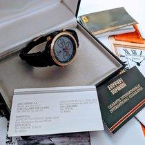 Cartier 293759 1980 usados