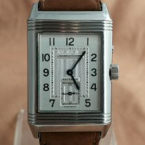 Jaeger-LeCoultre 270.8.54 2000 pre-owned