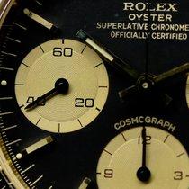 Rolex Daytona 6265 1985 nouveau
