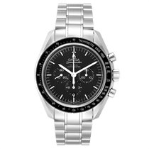 Omega Speedmaster Professional Moonwatch 311.30.44.50.01.002 2010 occasion