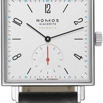NOMOS Tetra Neomatik 421 2020 new