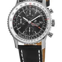 Breitling Navitimer Heritage A13324121B1X2 new
