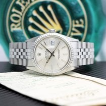Rolex Datejust 16030 1986 occasion