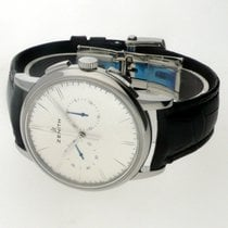 Zenith Elite Chronograph Classic new 2020 Automatic Chronograph Watch with original box and original papers 03.2270.4069/01.C493