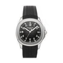 Patek Philippe Steel 40mm Automatic 5167A-001 pre-owned United States of America, Pennsylvania, Bala Cynwyd