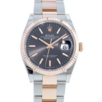 Rolex Datejust 126231 2010 occasion
