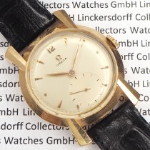 Omega 30T2 1960 gebraucht