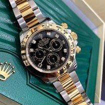 Rolex Daytona 116503-0008 nuevo
