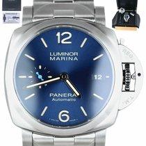 Panerai PAM01028 nuevo
