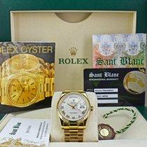 Rolex Day-Date 36 118238 gebraucht