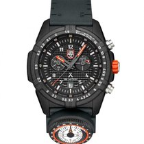 Luminox 45mm Kvarts ny