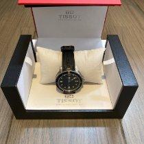 Tissot Seastar 1000 T066.407.17.057.00 2012 rabljen