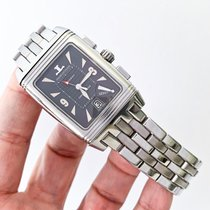 Jaeger-LeCoultre Reverso Duoface 295.8.59 occasion