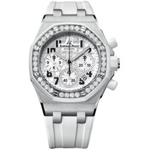 Audemars Piguet Royal Oak Offshore Lady 26048SK.ZZ.D010CA.01 occasion