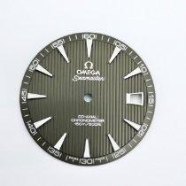 Omega Seamaster Aqua Terra 231.10.42.21.06.001 Sehr gut Stahl 41.5mm Automatik Deutschland, Köln