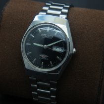 Citizen 35mm Automatic pre-owned UAE, 903