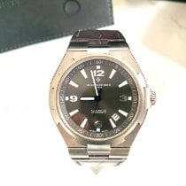 Vacheron Constantin Steel 42mm Automatic 47040/000W-9500 pre-owned United States of America, New York, Brooklyn