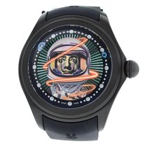 Corum Admiral's Cup AC-One Titanium 51mm United States of America, New York, New York