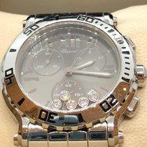 Chopard Happy Sport 288499-3008 tweedehands