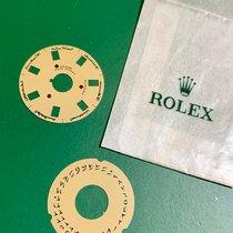 Rolex Day-Date 36 18038;18039;18078 nouveau