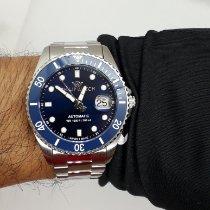Philip Watch Caribe R8223216002 2020 new