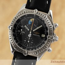 Breitling Chronomat A13048 1990 pre-owned
