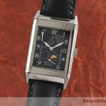 Jaeger-LeCoultre Reverso (submodel) 270.3.63 2005 occasion