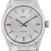 Rolex Oyster Precision 6427 pre-owned