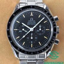 Omega Speedmaster Professional Moonwatch 3570.50 1996 brukt