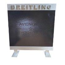 Breitling Avenger Hurricane 460mm España, Marratxí