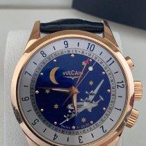 Vulcain 100506.035 new UAE, dubai