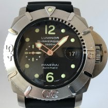 Panerai Special Editions PAM 00285 2009 new