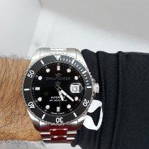 Philip Watch Caribe R8223216003 2020 new