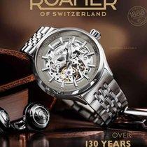 Roamer 101663 41 55 10 2020 nuevo