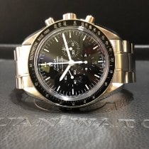 Omega Speedmaster Professional Moonwatch 311.30.44.50.01.001 Good Steel 44.25mm Automatic Singapore, Singapore